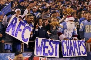 afc-west-champs-20081