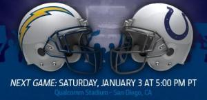chargers-colts-1-03-09