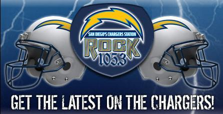 chargers-rock-1053