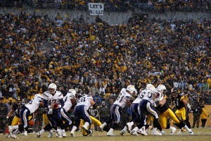 chargers-steelers-afc-divisional-playoff